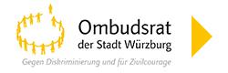 Seitenwechsel zu Ombudsrat